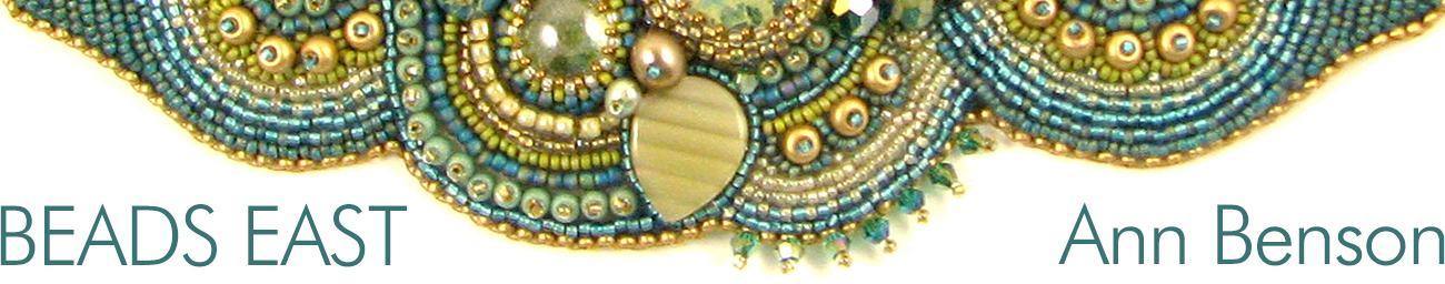 Beads East