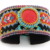 Corfu Bracelet
