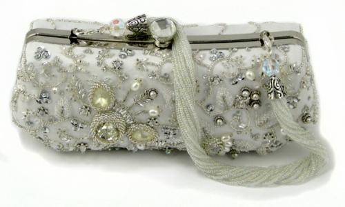 New Years Eve Bag Kit