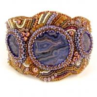 Crazylace Bracelet