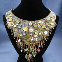 Midsummer Night's Dream Necklace